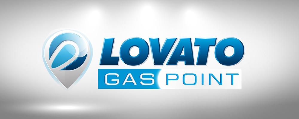 РЕЗОЛ автогаз - LovatoGasPoint